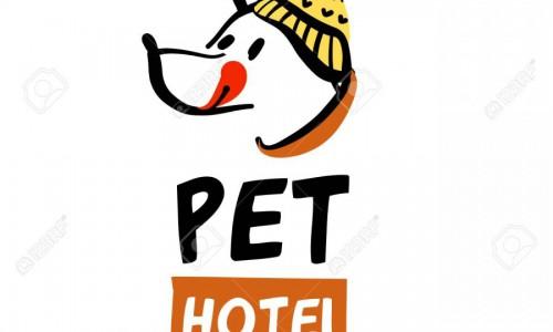 Evcil hayvanınız ile sizleri bekliyoruz !